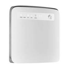 huawei-router